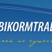 Уборка зерновых от компании Комбикормтрейд, ООО фото