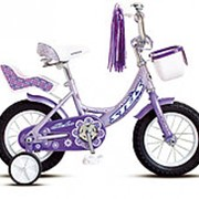 Велосипед детский Stels Echo 12[[MY_OWN_QUOTE]]. фото