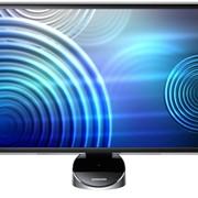 Монитор Samsung T23A750 фото