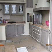 Кухня 20 фото