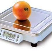 Весы торговые Штрих МPII 15-2.5 фото