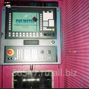 Модернизация систем управления расточных станков фото