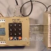 Микроконтроллер модульный РК5140 фото