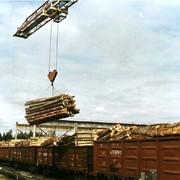 Оформление документов на экспорт. фото