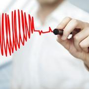 Лечение кардиологических заболеваний в клинике Ультрамед фото