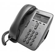 Продам IP телефоны Cisco фото