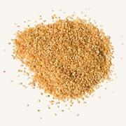 Крупа пшеничная (из мягкой пшеницы) фото