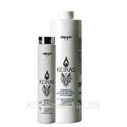 Шампунь Себобалансирующий Shampoo Antiforfora Dermopurificante, арт. D 057, Флакон 250 мл. фото