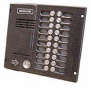 Установка аудиодомофона фото