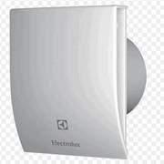 Вытяжной бытовой вентилятор Electrolux Magic EAFM - 150 фото