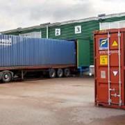 Экспорт, импорт продукции химической промышленности фото