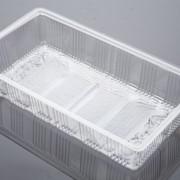 Подложки для продуктов питания фото
