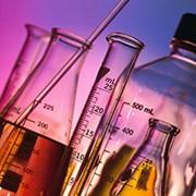 Реактив химический гексан фото
