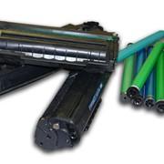 Заправка картриджа HP LJ М1522N/M1522NF/M1120/M1120N/P1505/P1505N (CB436A) фото