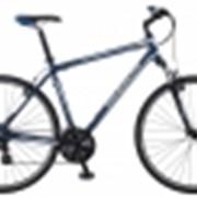 Велосипеды CROSS 6.1M фото
