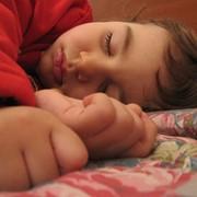 Детский энурез лечение в Харькове фото