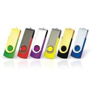 Флешки с логотипом USB флэш-накопители с логотипом фото