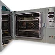 Сушильный шкаф ШС-40-02 с принудительной конвекцией фото