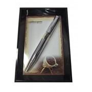Шариковая аромаручка - антистресс Арабика в рамке 153-151433 фото