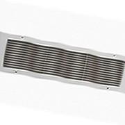 Решетка вентиляционная алюминиевая РАГ 1100х800 фото
