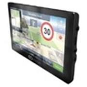 GPS-навигаторы GoClever Navio 700 Plus фото