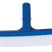 29052 INTEX Щетка насадка для чистки стен и дна бассейна фото