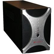 ИПБ UPS-500A (Luxeon) фото