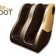 ОТО Массажер ног OTO LITE Foot LF-2800 арт. RSt23210 фото