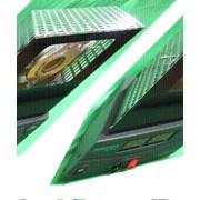 Генератор наночастиц модель 3709 фото