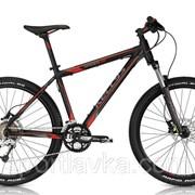 Велосипед Kellys Spider 30 27,5 6 200016 R-KEL.SPID.30 5 фото