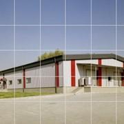 Производство (Польша) фото