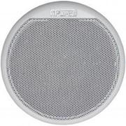 CMAR5T-W Влагозащищенный потолочный двухполосный громкоговоритель фото