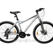 "Велосипед 26\"" CRONUS ЕОS 1.0 фото"