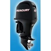 Подвесные лодочные моторы MERCURY фото