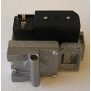 Газорегуляторный блок CG10R70 фото