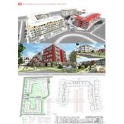 Архітектурне проектування фото
