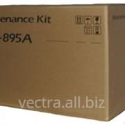 Ремкомплект Kyocera MK-895A (1702K00UN1) фото