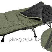 Extreme Sleeping Bag CZ9639 фото