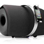 Усилитель VISO 1 iPod Music System фото
