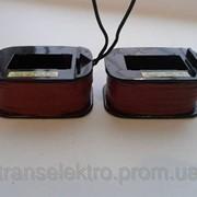 Катушка для электромагнитов МИС 5100 фото