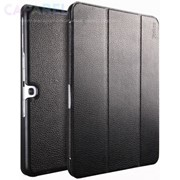 Чехлы Yoobao Slim! black для Samsung Galaxy Tab 3 10.1 (P5200) фото