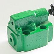 Гидроклапан 32-20-2-132 фото