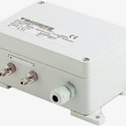 Приборы для измерения давления, разрежения, уровня фото