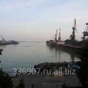 Буксирные работы в азово-черноморском регионе фото