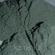 Вольфрамат никеля NiWO4 фото
