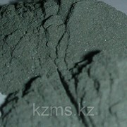 Вольфрамат циркония Zr(WO4)2 фото