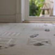 Химчистка и чистка ковровых покрытий и ковролина фото