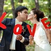 Фотоуслуги, Фотограф на свадьбу фото
