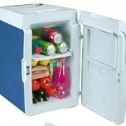 Автохолодильник CAMPINGAZ Powerbox TE 30 L Platinum фото