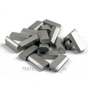 Алмазный сегмент COMBI A (T-500) фото